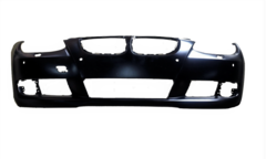 BMW 3 SERIES E92 FRONT BAR COVER