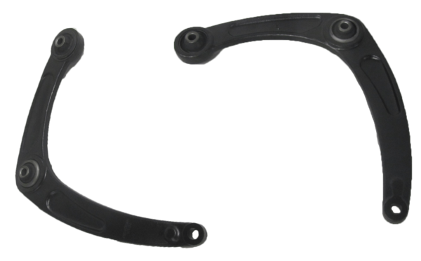CITROEN C4 CONTROL ARM LEFT HAND SIDE FRONT LOWER