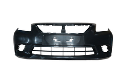 NISSAN ALMERA N17 BAR COVER FRONT