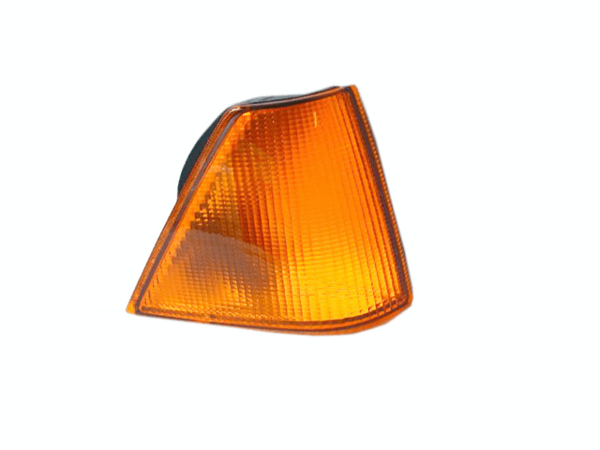 FORD FALCON XD CORNER LIGHT RIGHT HAND SIDE