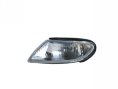 FORD FALCON EF & EL CORNER LIGHT LEFT HAND SIDE