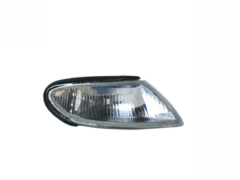 FORD FALCON EF & EL CORNER LIGHT RIGHT HAND SIDE