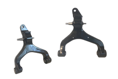 SSANGYONG KYRON CONTROL ARM LEFT HAND SIDE FRONT LOWER