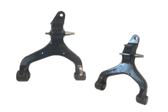 SSANGYONG KYRON CONTROL ARM RIGHT HAND SIDE FRONT LOWER