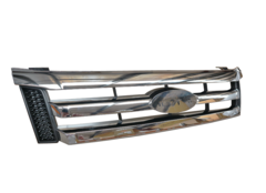 FORD RANGER PX GRILLE FRONT