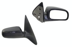 FORD FALCON AU ~ BF DOOR MIRROR RIGHT HAND SIDE