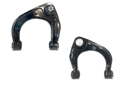 MAZDA BT-50 UP/UR 2WD CONTROL ARM LEFT HAND SIDE FRONT UPPER