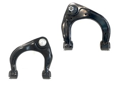 MAZDA BT-50 UR 2WD CONTROL ARM RIGHT HAND SIDE FRONT UPPER