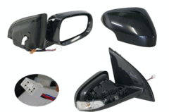 FORD FALCON FG DOOR MIRROR RIGHT HAND SIDE