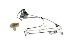 MAZDA MX5 NA WINDOW REGULATOR RIGHT HAND SIDE FRONT