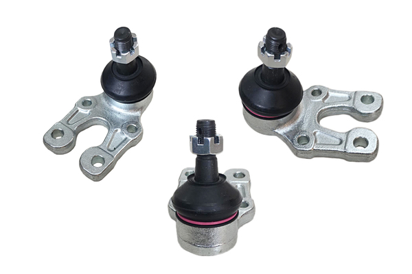 TOYOTA HIACE KDH/TRH BALL JOINT FRONT LOWER