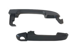 HYUNDAI I20 PB FRONT DOOR HANDLE OUTER RIGHT HAND SIDE
