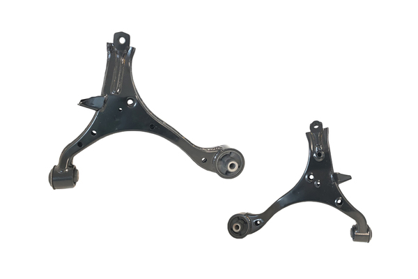 HONDA INTEGRA DC5 CONTROL ARM LEFT HAND SIDE FRONT LOWER