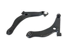 MITSUBISHI GRANDIS BA CONTROL ARM LEFT HAND SIDE FRONT LOWER
