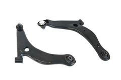 MITSUBISHI GRANDIS BA CONTROL ARM RIGHT HAND SIDE FRONT LOWER