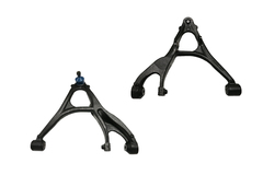 HUMMER H3 CONTROL ARM LEFT HAND SIDE FRONT LOWER