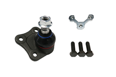 VOLKSWAGEN GOLF MK4 BALL JOINT LEFT HAND SIDE FRONT