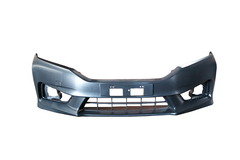 HONDA CITY GM BAR COVER FRONT