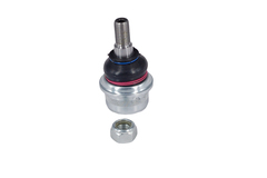 MERCEDES BENZ S-CLASS W220 FRONT LOW BALL JOINT OUTER