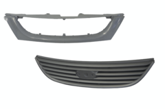 FORD FALCON AU GRILLE FRONT