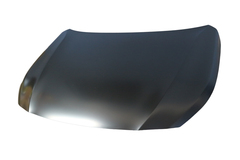 SUBARU LIBERTY BN/BS BONNET