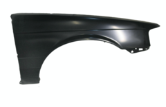 FORD FALCON EA GUARD RIGHT HAND SIDE