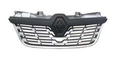 RENAULT MASTER X62 GRILLE