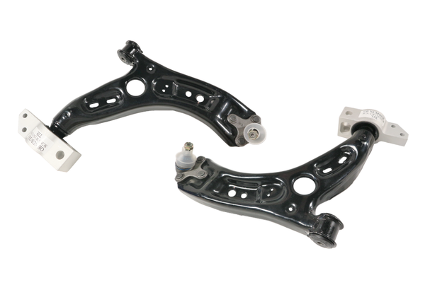 VOLKSWAGEN TIGUAN 5N CONTROL ARM RIGHT HAND SIDE FRONT LOWER