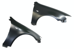 FORD FALCON FG GUARD RIGHT HAND SIDE