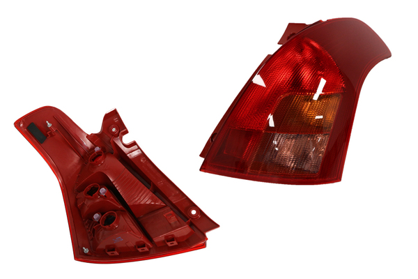 SUZUKI SWIFT RS415 TAIL LIGHT RIGHT HAND SIDE