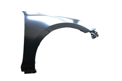 MAZDA 2 DJ/DL GUARD RIGHT HAND SIDE
