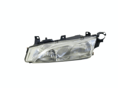 FORD FALCON EF & EL HEADLIGHT LEFT HAND SIDE