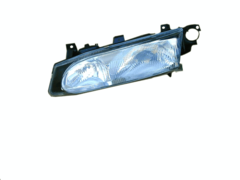FORD FALCON EL HEADLIGHT LEFT HAND SIDE
