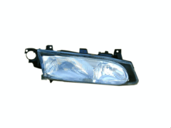 FORD FALCON EL HEADLIGHT RIGHT HAND SIDE