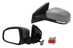 FORD MONDEO MC DOOR MIRROR LEFT HAND SIDE