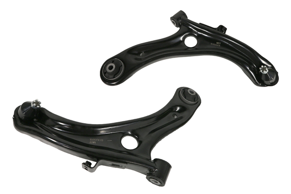 HONDA JAZZ GF CONTROL ARM RIGHT HAND SIDE FRONT LOWER