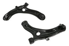 HONDA JAZZ GF CONTROL ARM LEFT HAND SIDE FRONT LOWER
