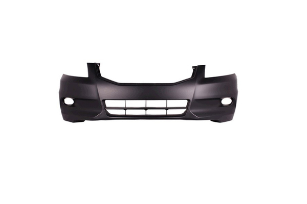HONDA ACCORD CP SERIES 2 BAR COVER FRONT