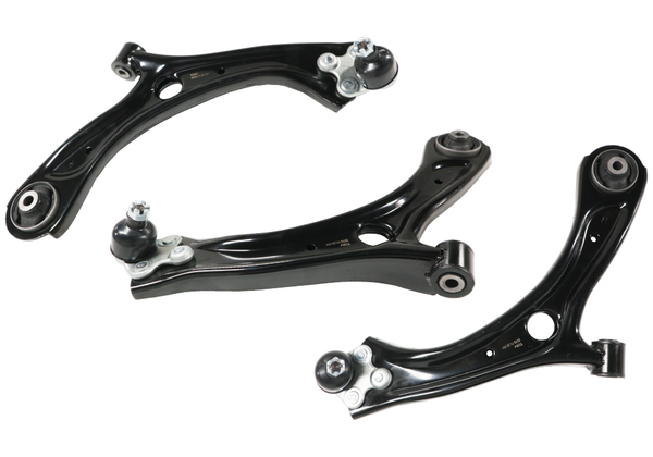 HONDA HR-V GH CONTROL ARM RIGHT HAND SIDE FRONT LOWER