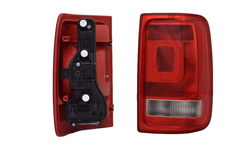 VOLKSWAGEN AMAROK 2H TAIL LIGHT RIGHT HAND SIDE