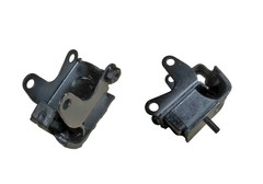 FORD FESTIVA WA ENGINE MOUNT REAR