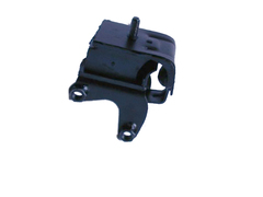 MAZDA 121 DA ENGINE MOUNT REAR