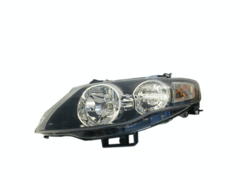 FORD FALCON FG(XT/R6/G6) HEADLIGHT LEFT HAND SIDE