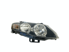 FORD FALCON FG(XT/R6/G6) HEADLIGHT RIGHT HAND SIDE