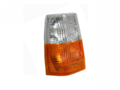 VOLVO 740 CORNER LIGHT RIGHT HAND SIDE