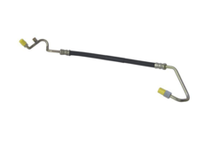 FORD FALCON BA & BF POWER STEERING HOSE