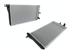 FORD FALCON EF/EL RADIATOR