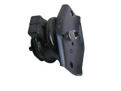 TOYOTA CRESSIDA MX73 ENGINE MOUNT FRONT