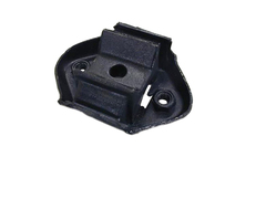 SUZUKI SIERRA SJ410/413 ENGINE MOUNT REAR