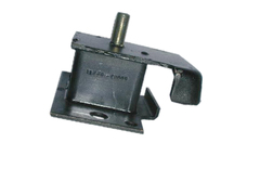 NISSAN PATROL MQ ENGINE MOUNT RIGHT HAND SIDE FRONT